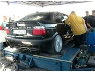 PRETORIA EAST MECHANICAL REPAIRS BODY REPAIRS PANEL BEATING