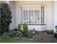 1 Bedroom Apartment in Flat To Rent Gauteng Boksburg - South Africa