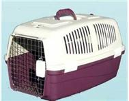 Pet Carriers WE POST ANYWHERE IN S.A in Pet Food & Products Western Cape Athlone - South Africa