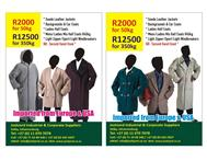 Used Coats and Jackets from Germany.Ilay.Canada.50Kg Bales.
