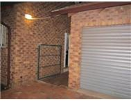 Property for sale in Kempton Park