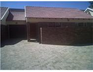 R 760 000 | House for sale in Polokwane Polokwane Limpopo
