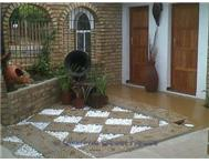 Ukarimu Guest House Guesthouse in Holiday Accommodation North West Klerksdorp - South Africa