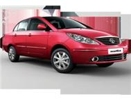 MANZA FROM TATA FROM R1842.00 PM - test drive one today!!!!