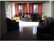 4 Bedroom House to rent in Gordons Bay