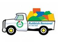 JCK Rubbish Rubble Removal 0719957020 Pretoria