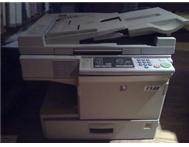 Ricoh 1540 Photo Copier
