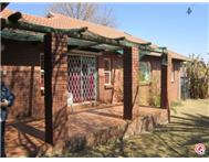 3 Bedroom duet in Garsfontein