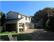 3 Bedroom House to rent in Constantia