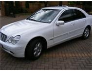 Mercede-Benz For Sale - Make An Offer