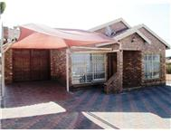 R 492 000 | House for sale in Seshego Seshego Limpopo