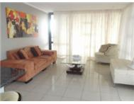3 BEDROOM 2 BATHROOM PENTHOUSE AT KATHRINE QUAYS SANDTON