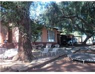 Farm for sale in Parys