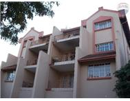 2 Bedroom Apartment / flat for sale in Nelspruit & Ext