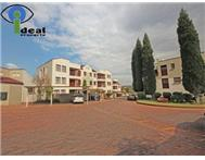 R 1 100 000 | Penthouse for sale in Dowerglen Ext 4 Edenvale Gauteng