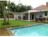 R 2 995 000 | House for sale in Morningside Morningside Kwazulu Natal