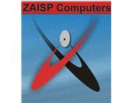 ZAISP Computers Computer Consultants in Computers & Internet Limpopo Pietersburg - South Africa