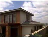 R 2 750 000 | House for sale in Greenstone Hill Johannesburg Gauteng