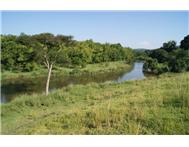 Vacant Land Residential For Sale in LUSHOF A H TZANEEN