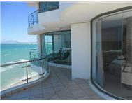 R 4 990 000 | Flat/Apartment for sale in Strand Strand Western Cape