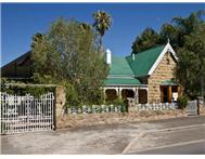 1 Bedroom House for sale in Oudtshoorn Central