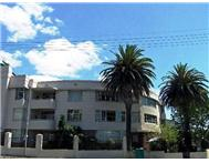 2 Bedroom Apartment / flat for sale in Claremont