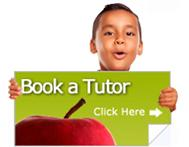 Best math tutors in PTA! All tutors are engineering students