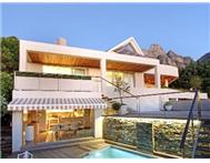 R 13 950 000 | Flat/Apartment for sale in Camps Bay Atlantic Seaboard Western Cape