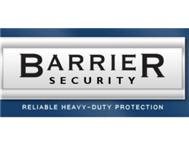 BARRIER SECURITY