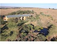 Property for sale in Zwavelpoort