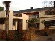 R 2 650 000 | House for sale in Monument Park Pretoria East Gauteng