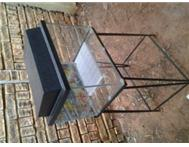 Aquarium (fish tank) tank and stand for sale