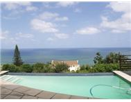 Ballito Ce La Vie Guest House Self-Catering House in Holiday Accommodation KwaZulu-Natal Ballito - South Africa