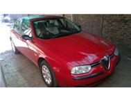 Excellent condition family car. Re...