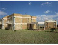 Property for sale in Grootfontein Country Estates