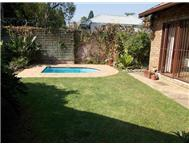 R 1 500 000 | House for sale in Rietfontein Moot East Gauteng