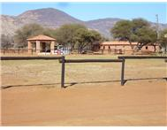 Farm for sale in Thabazimbi