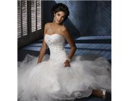 Studio Bridal Ext in Business for Sale Gauteng Benoni - South Africa