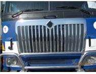 International trucks cash deals! One time deal!