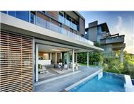Property for sale in Fresnaye