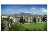 R 599 900 | Flat/Apartment for sale in Plattekloof Parow Western Cape