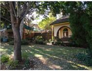 Property for sale in Mountain View