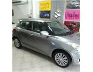 SUZUKI SWIFT SPECIAL EDITION 1.4 - FINANCE AVAILABLE!