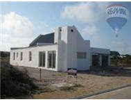 Property for sale in Jacobsbaai