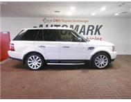 immaculate ondition Range Rover 4.2