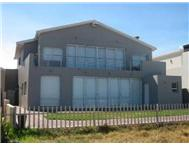 R 7 100 000 | House for sale in Harbour Island Gordons Bay Western Cape