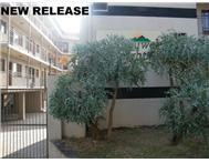 2 Bedroom Apartment / flat for sale in Sonheuwel