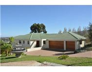 5 Bedroom House for sale in Schapenberg