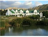 Townhouse for sale in Gordons Bay