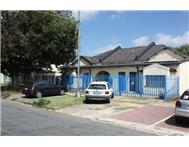 Property for sale in Benoni